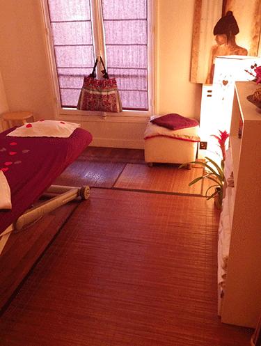 salle de massage 3