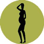 enceinte150b