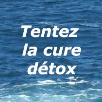 cure-detox1