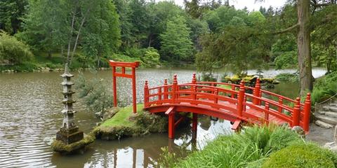 Le-pont-rouge